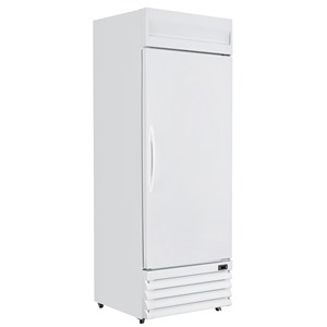 Armadio frigo congelatore Allforfood modello IP700BT