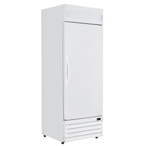 Armadio frigo Allforfood modello IP700TN