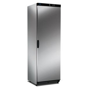 Armadio frigo Mondial Framec modello GIGPRX40