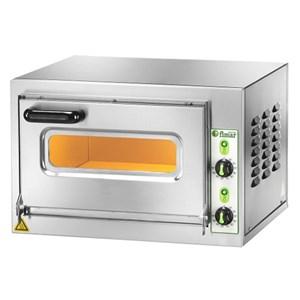 Forno elettrico per pizza Fimar MICROV18C