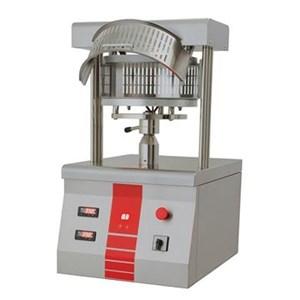 IMPASTATRICE PLANETARIA con testa sollevabile - MOD. RN40 - Regolatore di velocità - Alimentazione V 230 monofase - Capacità vasca lt. 40 - Potenza 1,5 kW - Norma CE