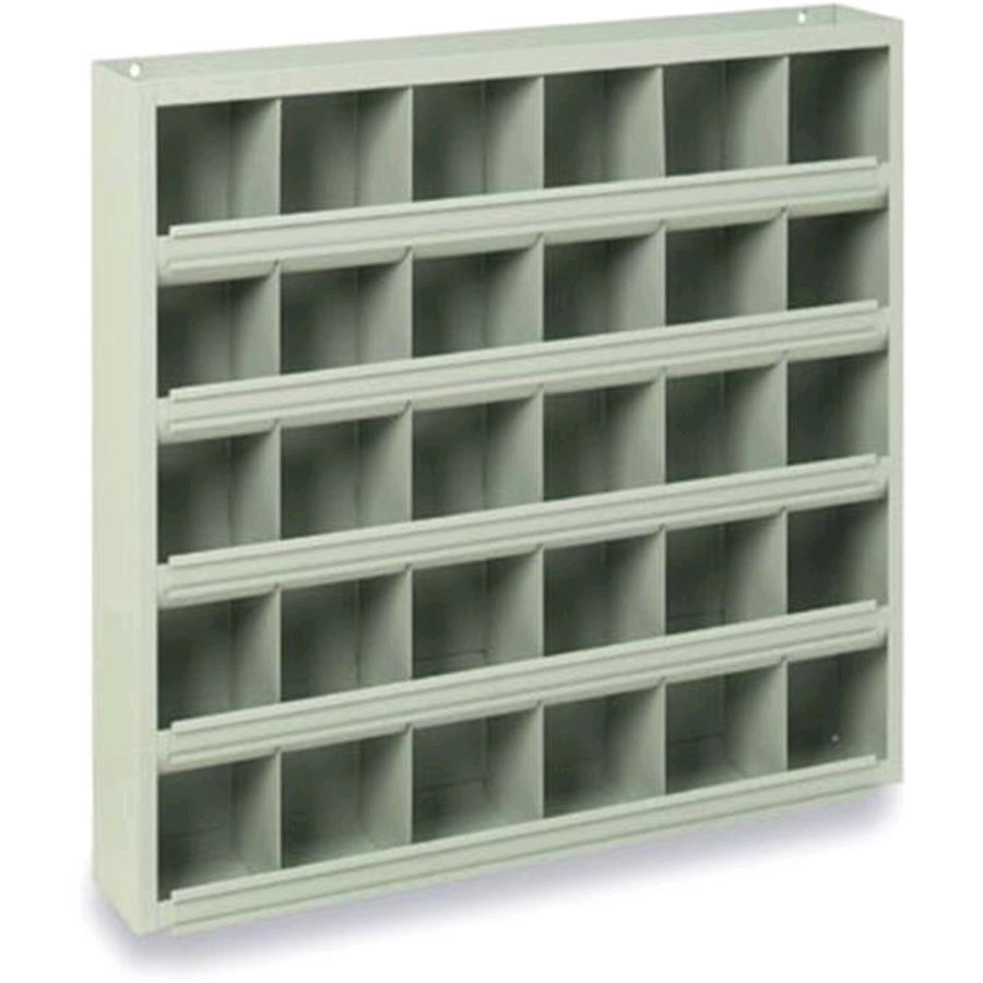 Cheap scaffale in metallo mod sca struttura monoblocco a for Garage in metallo con planimetrie abitative