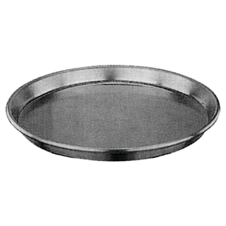 Teglie Rotonde Per Pizza Alluminio.Teglie Rotonde In Alluminio Per Pasticceria E Pizzeria