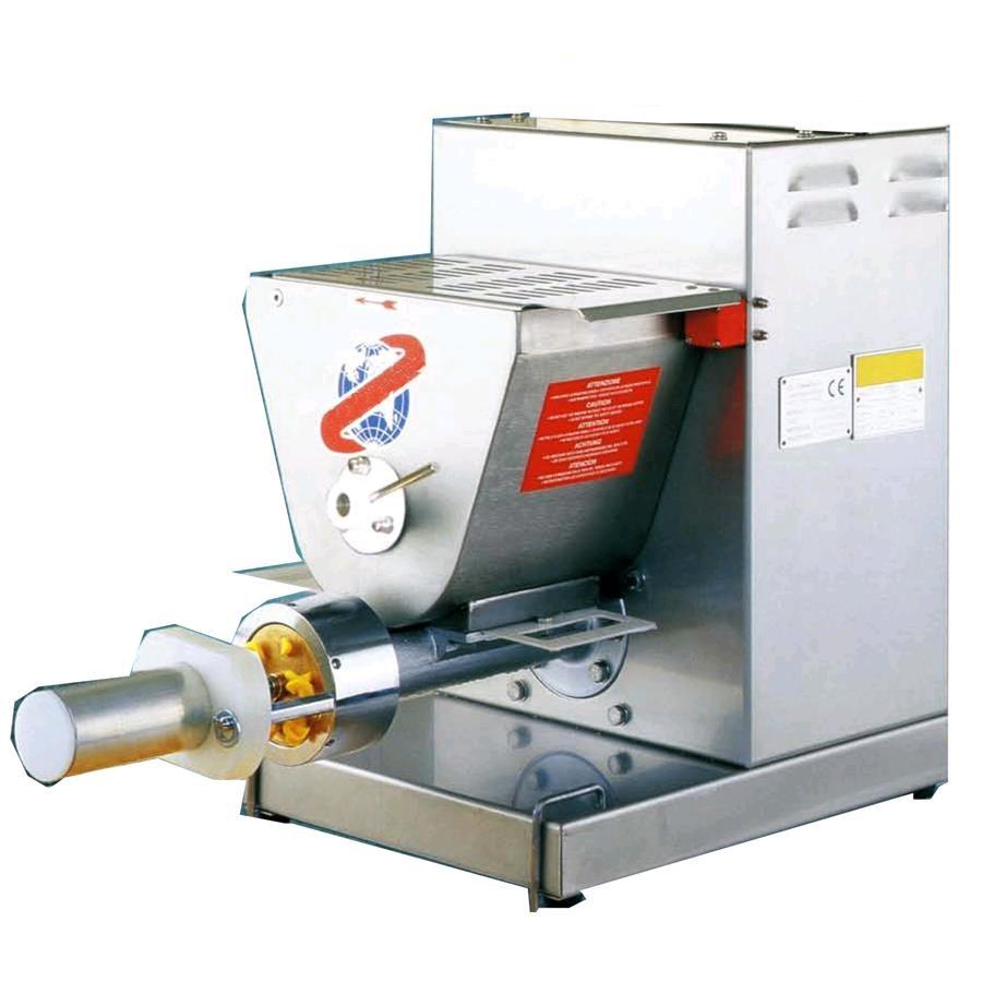Macchina per pasta fresca professionale mod d35 basic - Macchine per la pasta casalinga ...