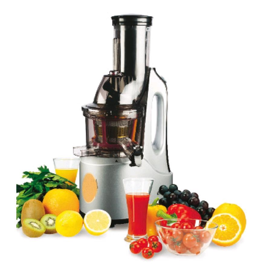 estrattore per frutta e verdura mod et2102 estrazione