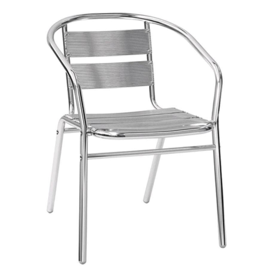 Sedie Da Bar In Alluminio  seattle